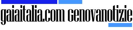 Gaiaitalia.com Notizie Genova