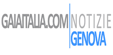 Genova Notizie | Gaiaitalia.com Notizie